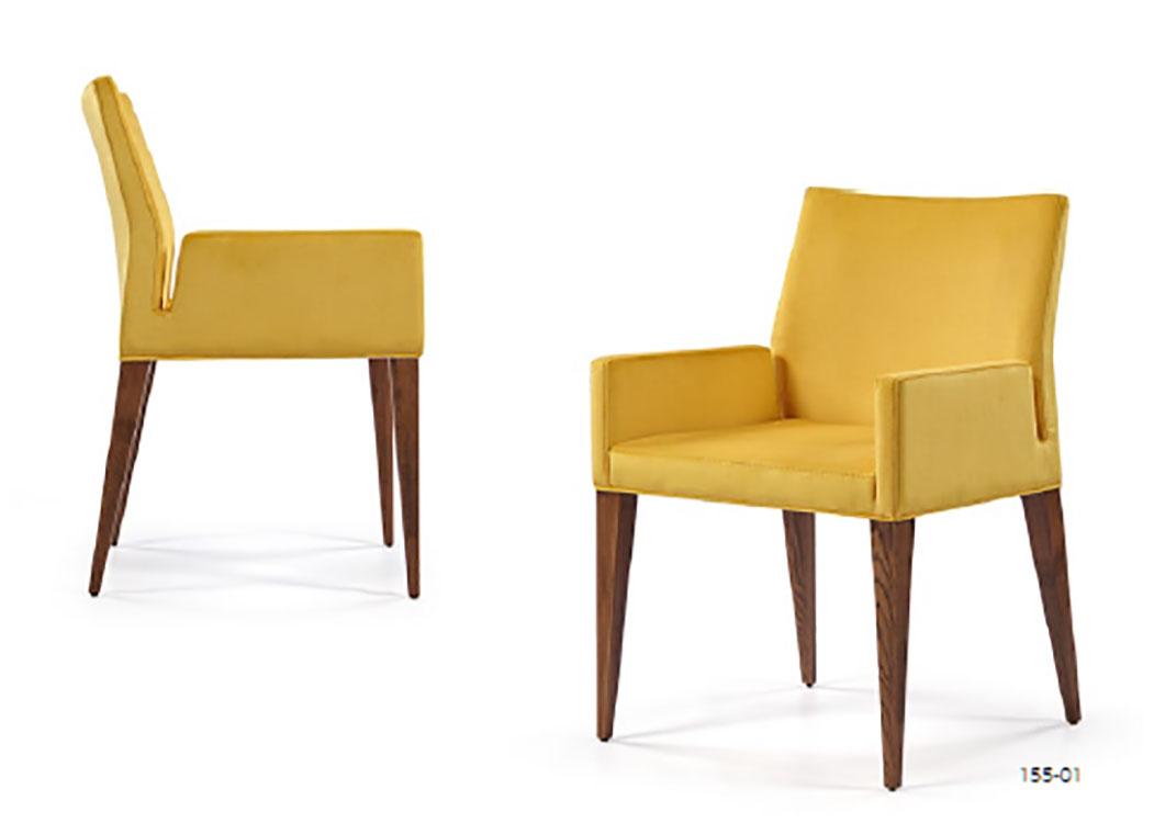 Καρέκλες 155-01