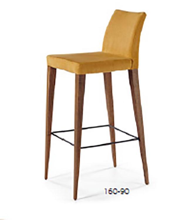 Καρέκλες 160-90