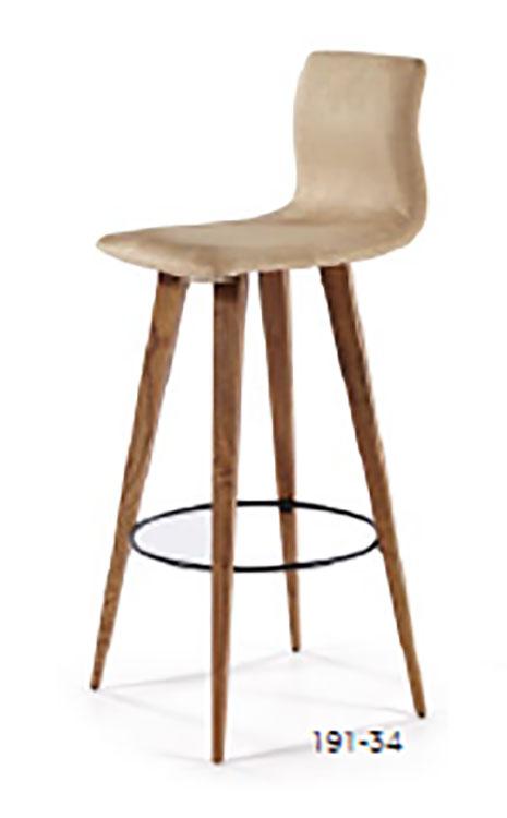 Καρέκλες 191-34