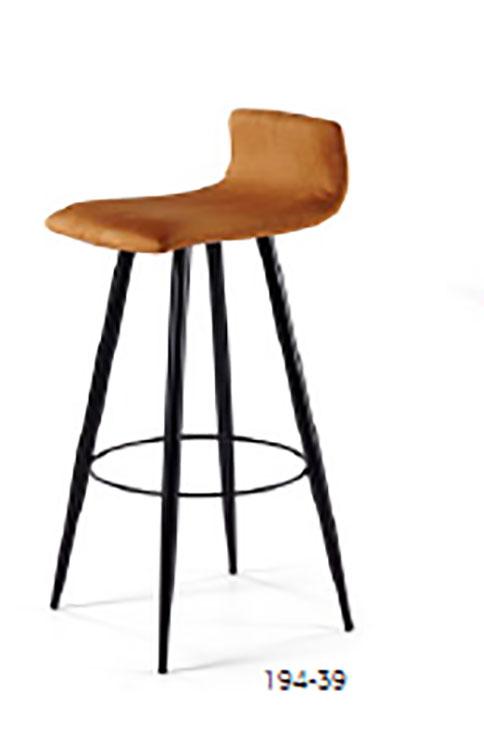 Καρέκλες 194-39