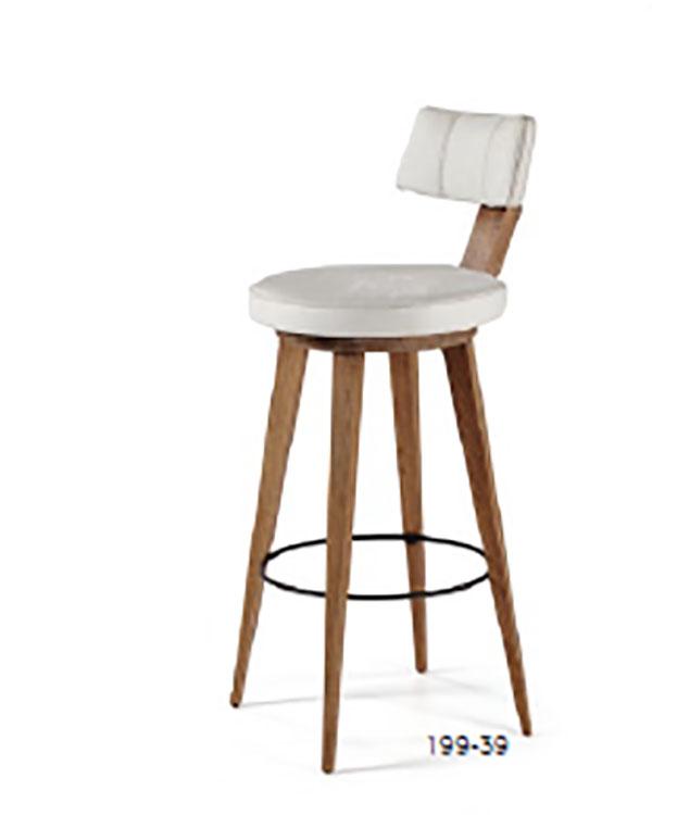 Καρέκλες 199-39
