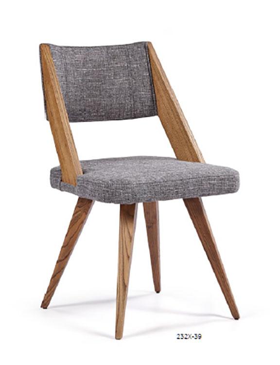 Καρέκλες 232X-39
