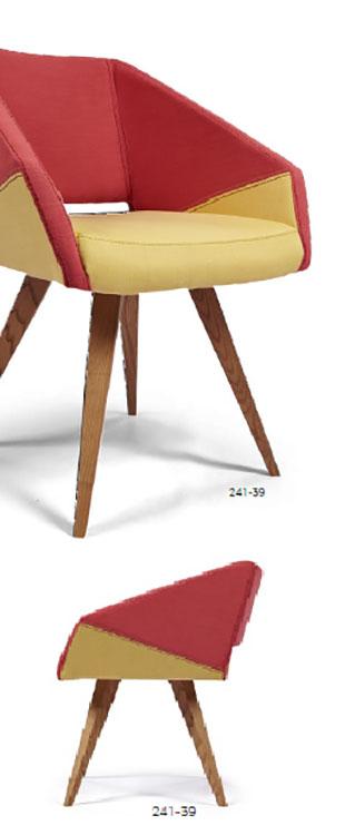 Καρέκλες 241-39