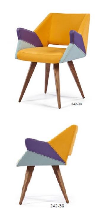 Καρέκλες 242-39