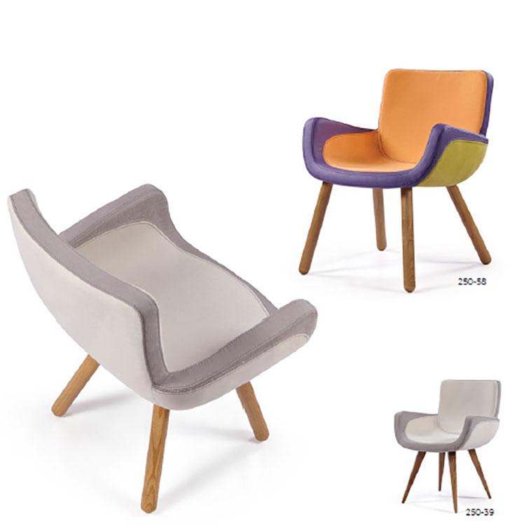 Καρέκλες 250-39-58