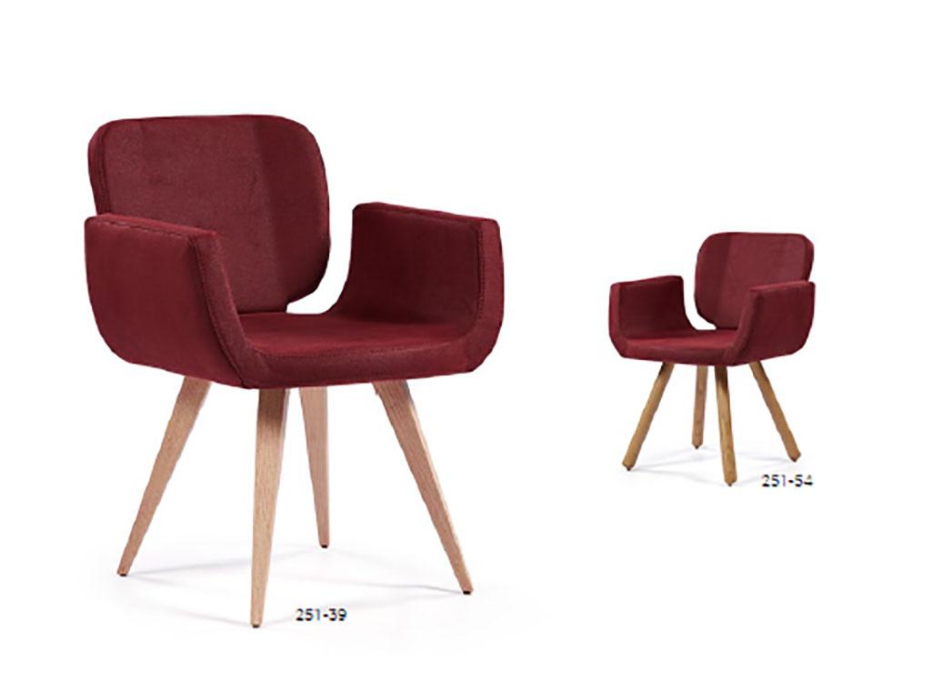 Καρέκλες 251-39-54