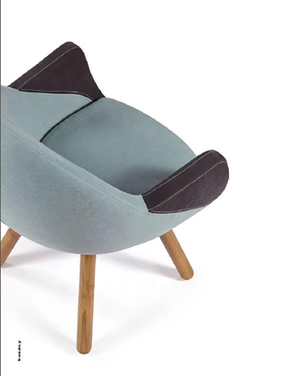Καρέκλες 252