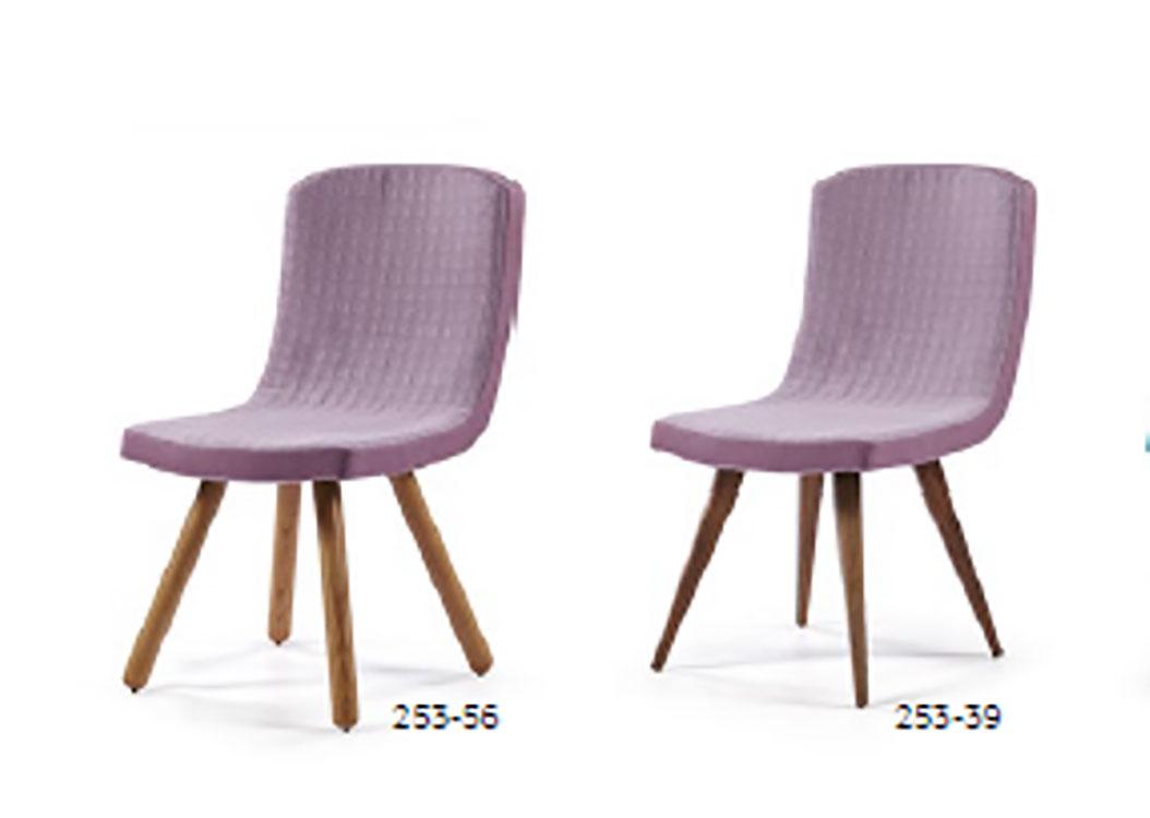 Καρέκλες 253-39-56