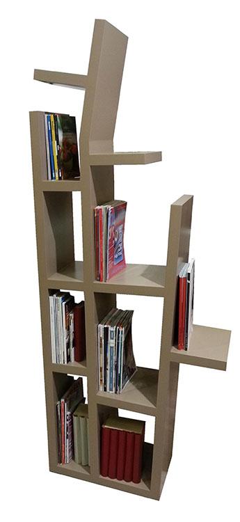 βιβλιοθήκες-6